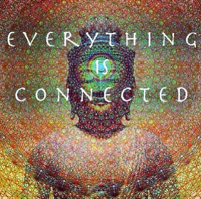everything-is-connected_orig