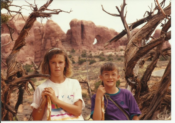 Twins1988